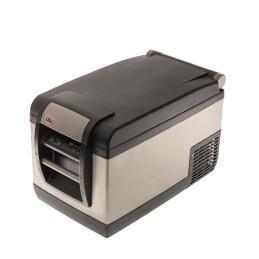 35L Portable SII Fridge Freezer