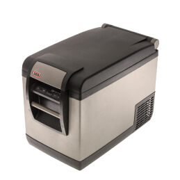 47L Portable SII Fridge Freezer