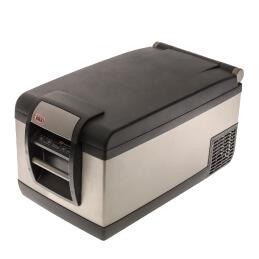 60L Portable SII Fridge Freezer