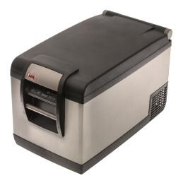 78L Portable ARB Fridge Freezer