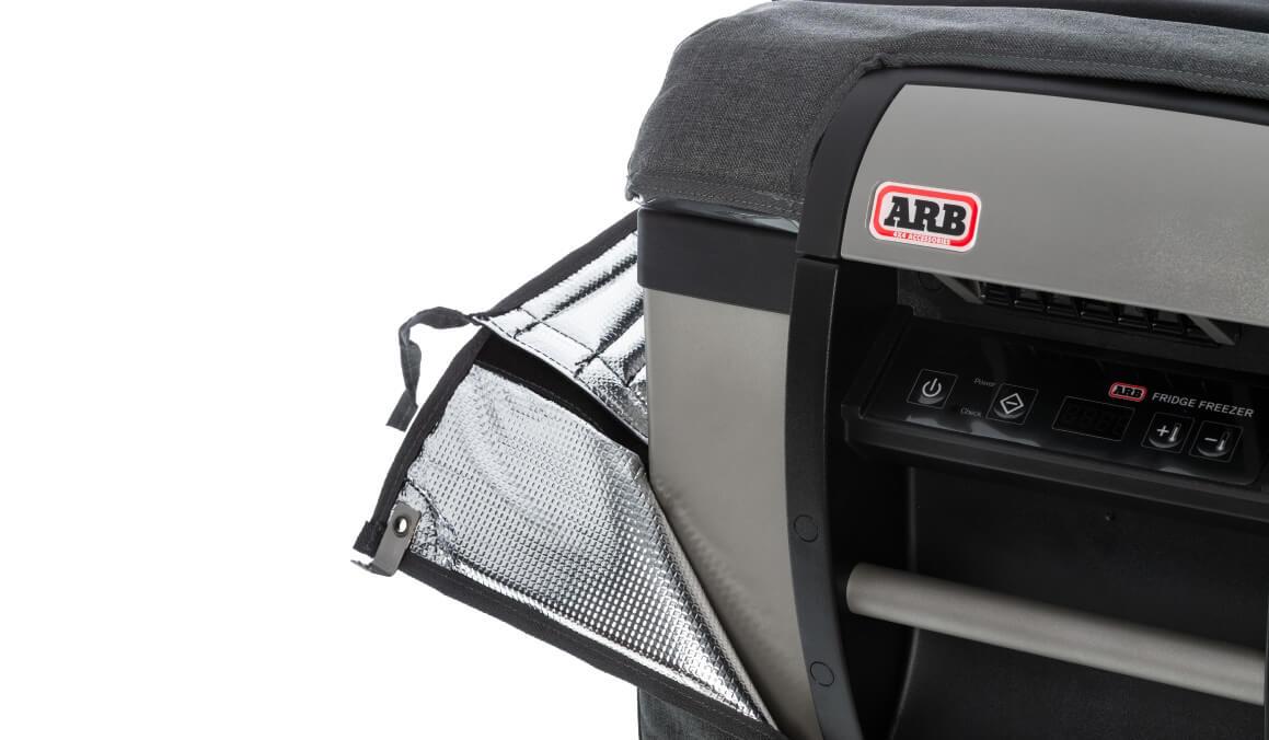 ARB 4×4 Accessories   Classic Range - ARB 4x4 Accessories