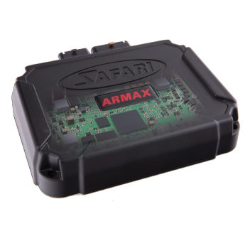 ARMAX Performance ECU's
