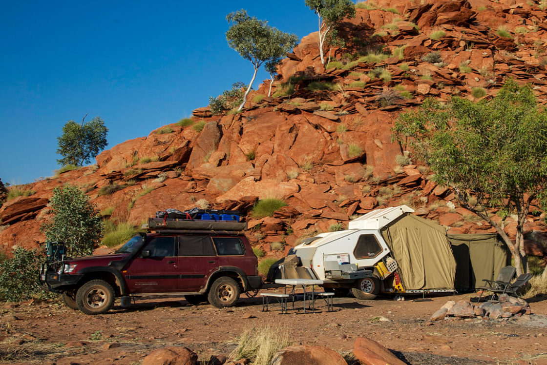 ARB 4×4 Accessories   Travel Tips Archives - ARB 4x4 Accessories