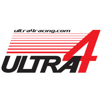 Official Locking Differential of Ultra4 Racing & KOH