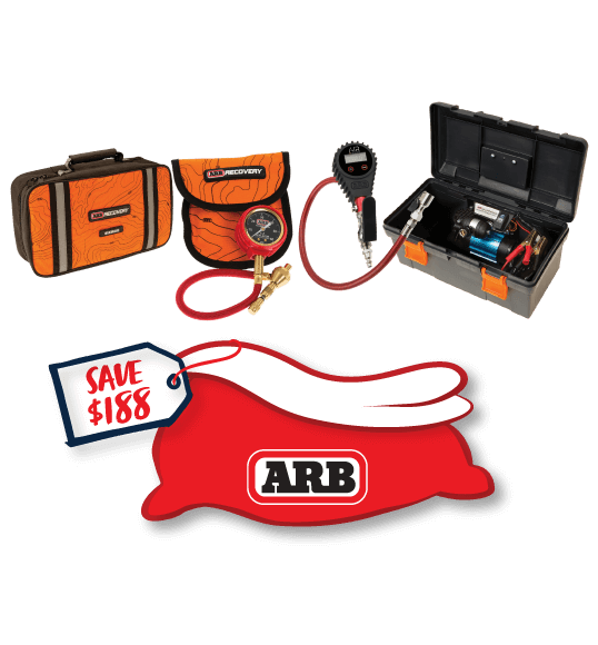 Air Up Bundle - $435