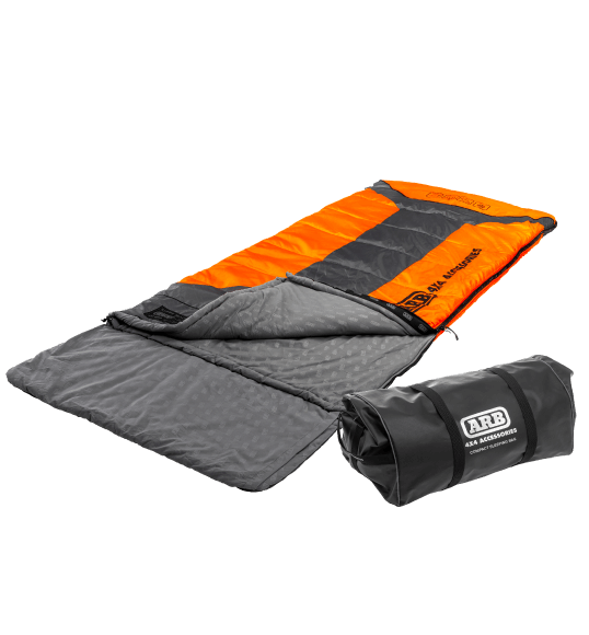 ARB Compact sleeping bag