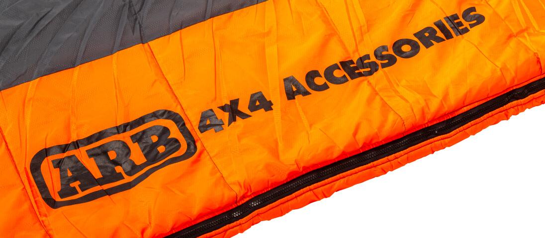 ARB compact sleeping bag