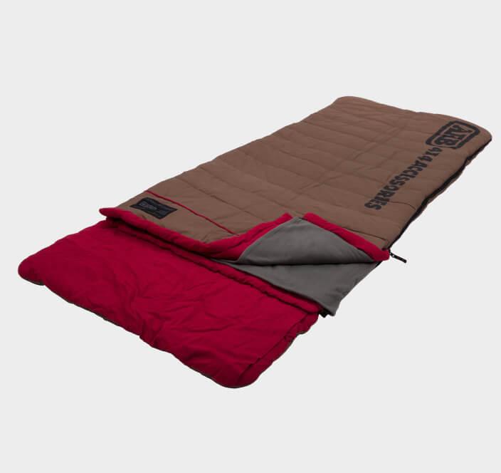 ARB Deluxe Sleeping Bag