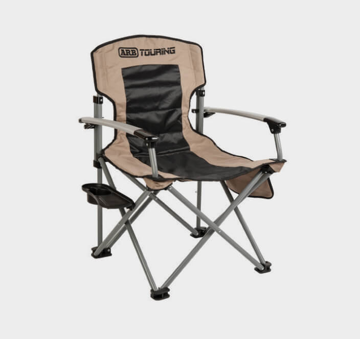 ARB Touring Chair