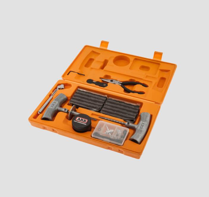 ARB Speedy Seal Kit SII