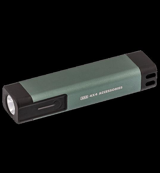 ARB Horizon Flashlight