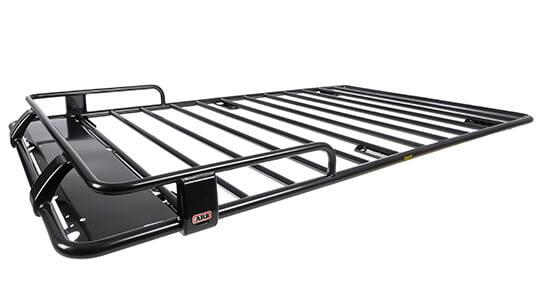 ARB Aluminium Touring Roof Rack