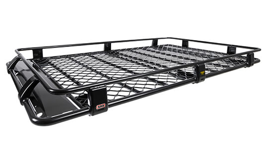 ARB Deluxe Roof Rack