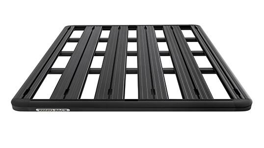 Rhino-Rack Platform Rack available at ARB