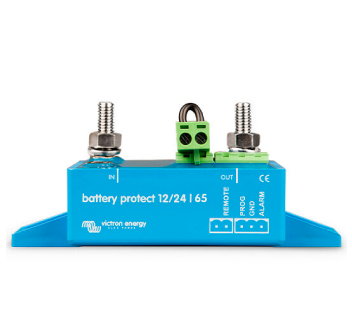 Victron BatteryProtect